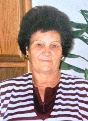 Berta Probst