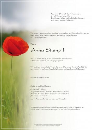 Stumpfl Anna