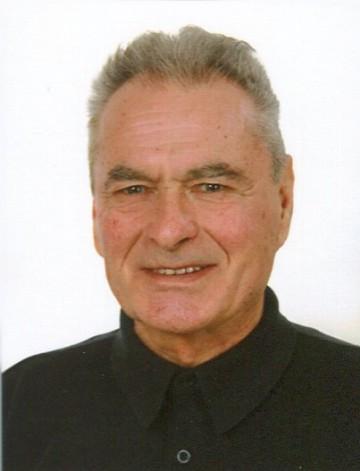 Franz Ferk