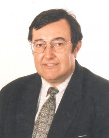 Dipl.-Ing.Mag.Dr. Herbert Weber