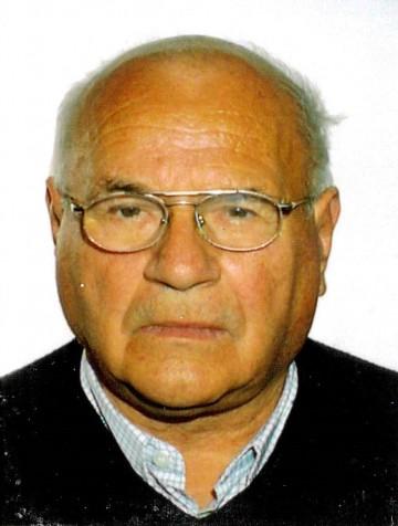Janez Zagernik