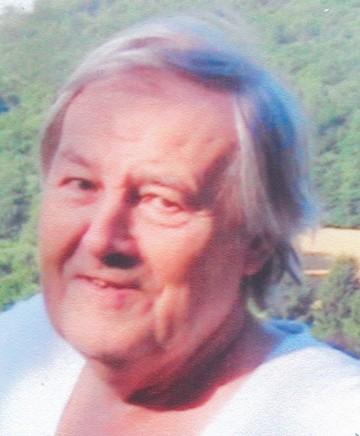 Wolfgang Weissenbacher