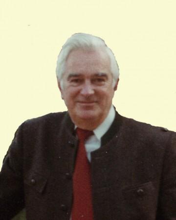Erich Gaspar
