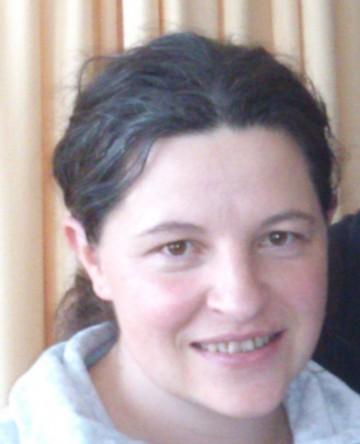 Angelika Angermann