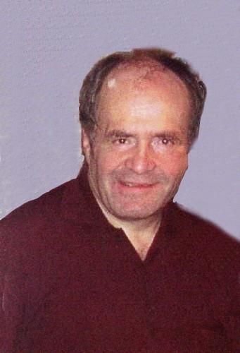 Udo Senkovic