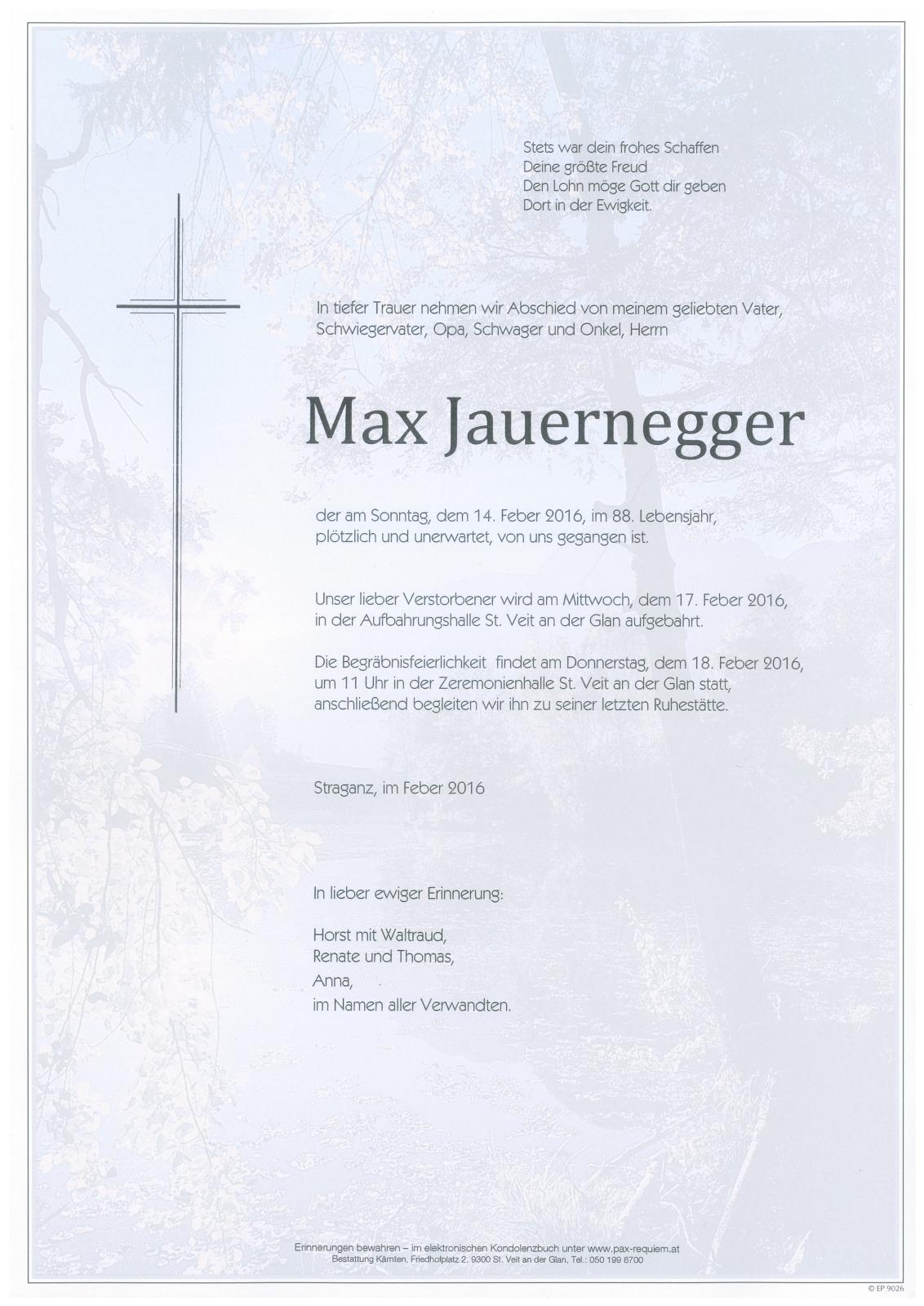 Wolfgang Hohensee - Großer Chor Des Berliner Rundfunks - Der Schäfer Vom Hohen Venn