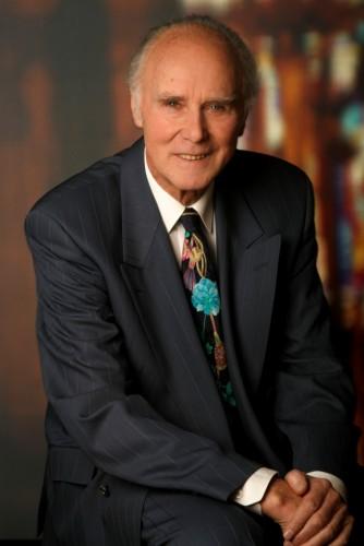Em. Univ.-Prof. Dr. Anton Kolb