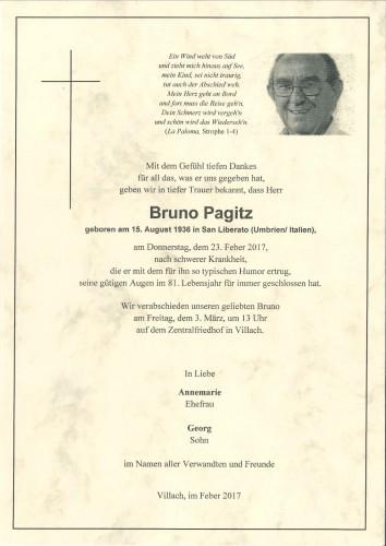Pagitz Bruno
