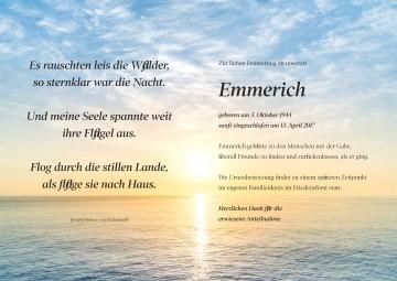 Emmerich Hleb