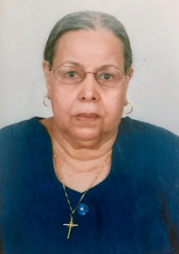 Kolyanta Salama
