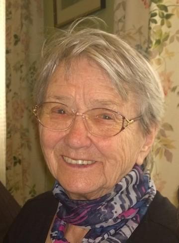 Anna Schwarzl